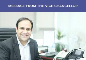 message-vc