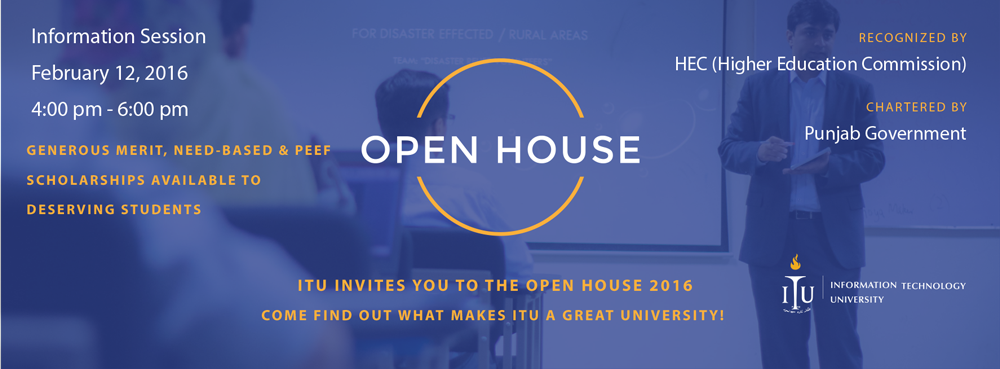 open-house-new-image