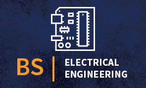 Bs Electrical Engineering Bs Ee Information Technology